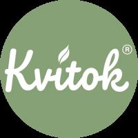 Značka Kvitok