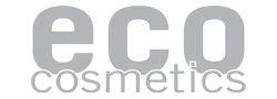 Německá firma Eco-Cosmetics