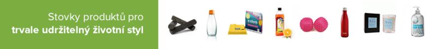 Obchod S Eko-Produkty