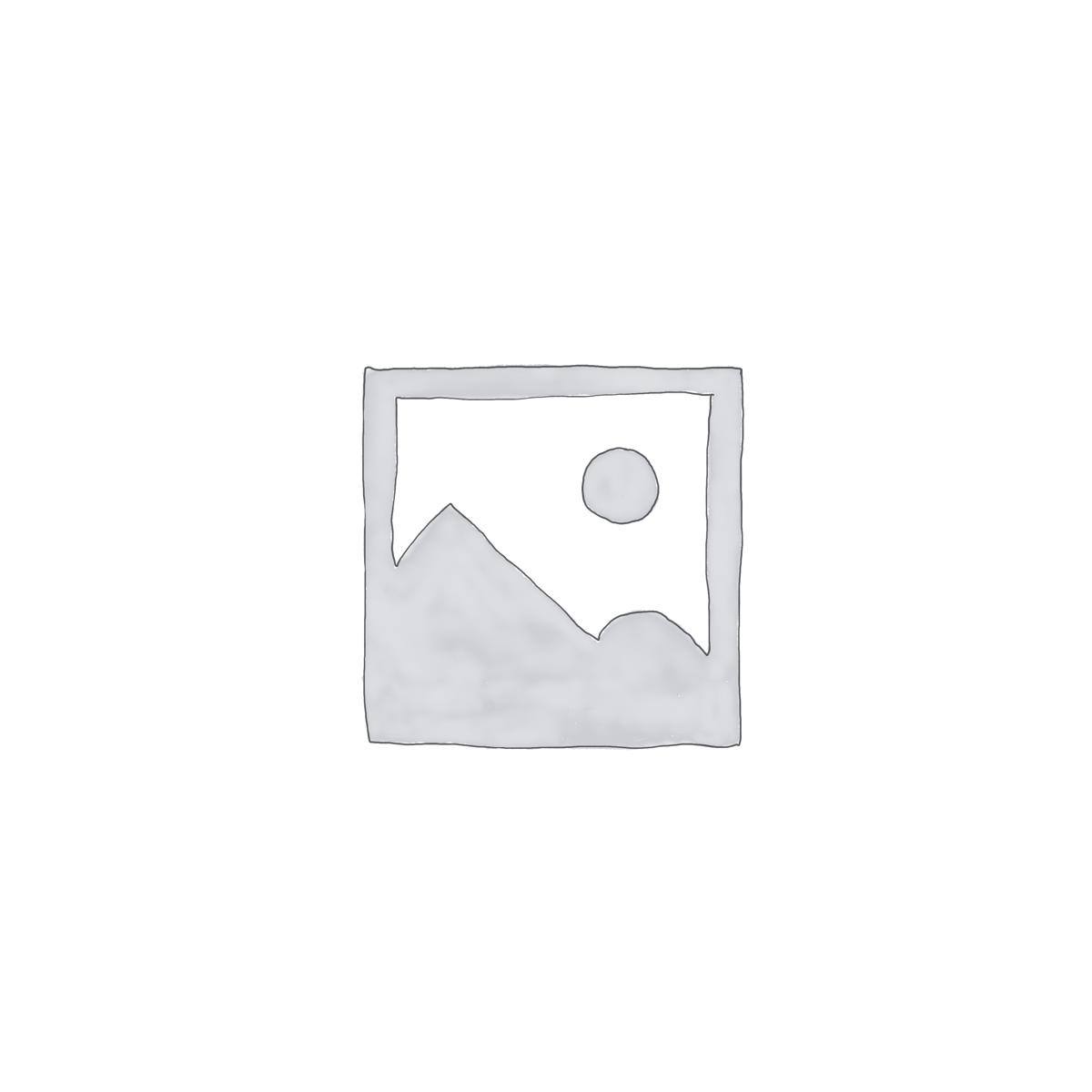 Holící krémy, pěny a balzámy